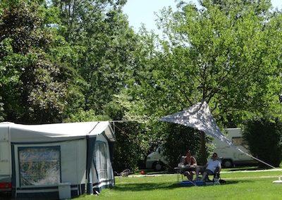 Oranjepolder_campingveld_vierkant