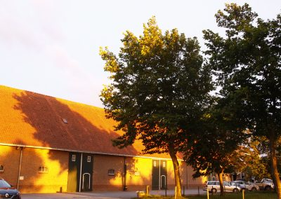 Oranjepolder_uitzicht(4)