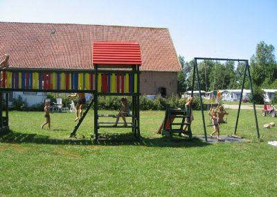 spelen_op_de_boerderij4